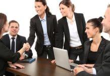 Tout savoir sur les opportunités d'emplois chez Tellis