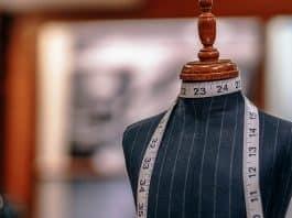 Trois activités envisageables sans diplôme dans un métier de mode